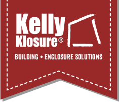 Kelly Klosure - Building | Enclosure Solutions